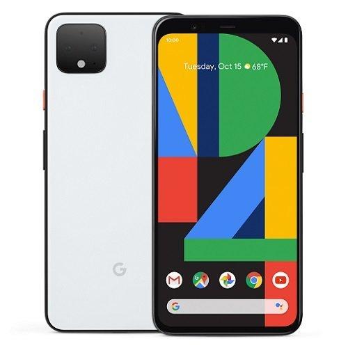 Smartphone Google Google Pixel 4 XL