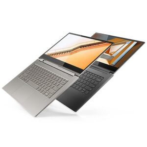 Lenovo Yoga / Book