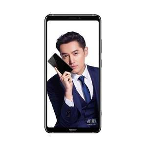 Honor Honor Note 10