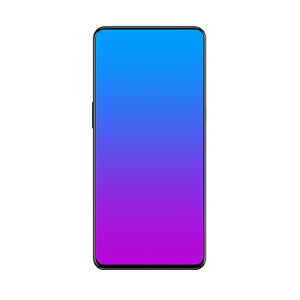 Smartphone Lenovo