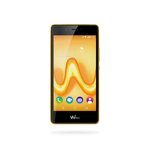 Wiko Wiko Tommy 4G